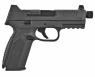 FN HERSTAL FN HERSTAL 509 TACTICAL 9MM - 66100527