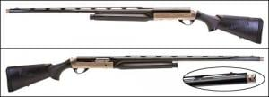 "USED Benelli SuperSport 12GA 30"" - IUBEN082218"