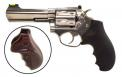 USED Ruger SP101 Match Champion .357Mag - IURUG082118A