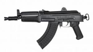 ARSENAL SAM7K-04 7.62X39 - SAM7K-04