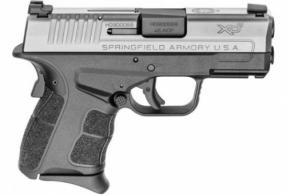 Springfield Armory XDS MOD.2 .45ACP 3.3 - XDSG93345ST