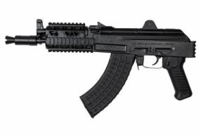 ARSENAL SAM7K-04R 7.62X39 - SAM7K04R