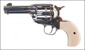 USED Ruger Vaquero .357Mag - IURUG072318A