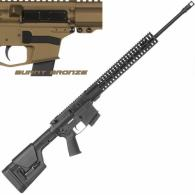 CMMG RIFLE ENDEAVOR 300 MKW-15 - 66A8CE4BB