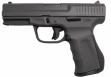 FMK PATRIOT II 9MM 4 14RD - FMKG9C1G2P2U