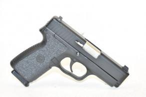Kahr Arms P380