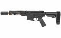 ZEV TECHNOLOGIES CORE ELITE Pistol .300 Black 8.5 30RD - AR15CE30085B