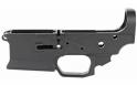 SHARPS GEN2 LIVEWIRE BILLET LOWER - SBLR08