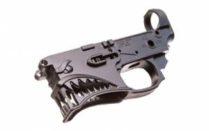 SHARPS GEN2 HELLBREAKER BILLET LOWER - SBLR01