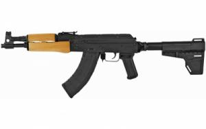 Century International Arms Inc  DRACO X 762X39 12 25 30RD