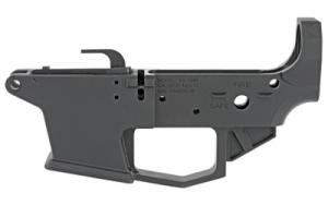 ANGSTADT 1045 GLOCK 45ACP/10MM LOWER - AA1045LRBA