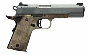 Browning 191122 Black SPD GRAY .22 LR  - 051873490