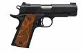 Browning 1911-22 Black Browning LOGO .22 LR  - 051871490