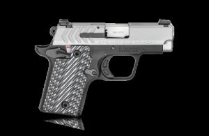 "Springfield LE Armory 911 .380 ACP Stainless 2.7"" - PG9109SLE"