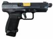 Canik 55 TP9 ELITE COMBAT EXECUTIVE - HG4950N