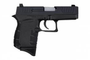 Diamondback Firearms DB9 G4 9MM DAO Pistol B 6RD - DB9G4