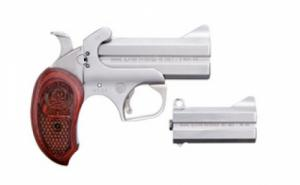 BOND ARMS SNAKE SLAY COMBO 45/410 DE - BASS-DP45/410