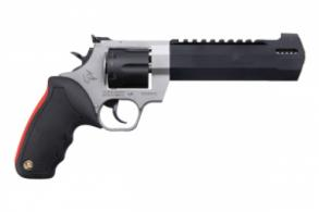 Taurus R/HUNTER 357 REV 8.375 B/S - 2-357085RH