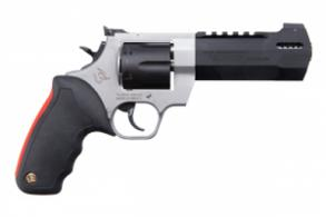 Taurus R/HUNTER 357 REV 5.125 B/S - 2357055RH