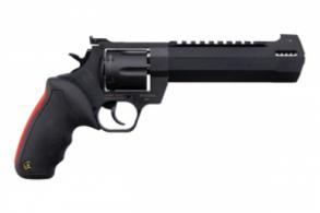Taurus R/HUNTER .44 MAG REV 6.75B - 2440061RH