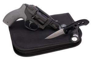 SMITH & WESSON  BODYGUARD .38SPL+P 1.9 FS - 12933