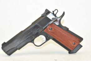 used Rock River Pro Carry 1911 .45 - IURRA061819