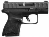 "Beretta APX Carry Striker Fired Sub Compact 9MM 3.07"" - JAXN920"