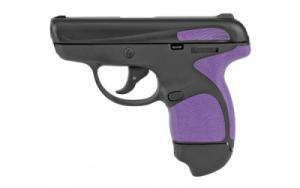 TAURUS SPECTRUM .380 ACP 2.8 PURPLE - 1007031112