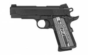 COLT CCU CNCLD CARRY 9MM 4.25 9RD - O9842CCU