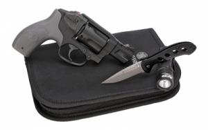 "Smith & Wesson, Bodyguard38, Revolver, Double Action Only, Sub Compact Size, .38 Spc +P, 1.9""  BODYGUARD 38SPL 1.9 - 12934"