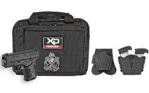 Springfield Armory XDS MOD2 .45 ACP 3.3 Black Night Sights IG - XDSG93345BTIGU