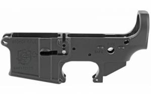 Knights Armament Company SR-15 STRIPPED LOWER NON-AMBI - 22360