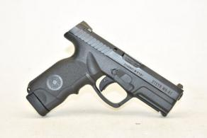 used Steyr M9A1 9mm
