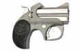 Bond Arms ROUGHNECK DERR 45AP 2.5 - BARN45ACP