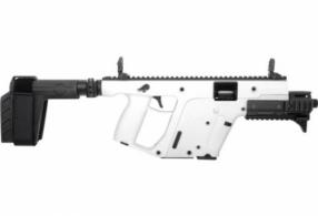 KRISS VECTOR SDP ENHANCED 9MM - KV90PSBAP31