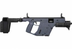 KRISS VECTOR SDP ENHANCED 9MM - KV90PSBCG31