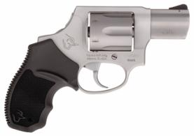 "Taurus - 856UL/CH, 38 Special, 2"" Barrel, Fixed Sights, Concealed Hammer, Stainless, 6-rd - 2856029ULCH"