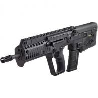 "Tavor X95 5.56mm 16.5"" Black - XB16LE"