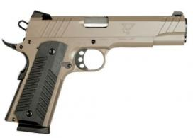 "Devil Dog Arms 5"" 9MM Cerakote Flat Dark Earth - DDA-500-CF9M"