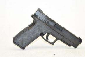 used Springfield XDM 10mm - IUSPR082719