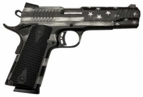 CITADEL M1911 GOVERNMENT 9MM - CITC9MMFSPUSAG