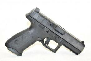 Used Beretta APX 9mm - IUBER100419A