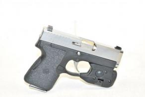 Used Kahr CM9 9mm - IUKAH100719