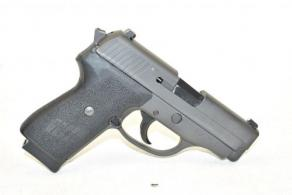 Used Sig Sauer P239 9mm - IUSIG100119A