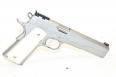 Used Kimber Stainless Target 10mm - IUKIM100219A
