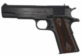 COLT GOVT 38SUP 5 BLUED SERIES 70 - O1911C38TT
