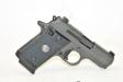 Used Sig Sauer P938 Legion 9mm - IUSIG111219A