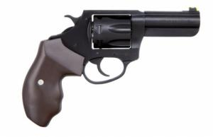 Charter Arms PROFESSIONAL 32H&R 3B 7RD - 63270