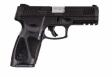 Taurus G3 9MM Pistol 15RD Black