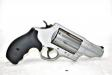 Used S&W Governor .45LC/410 - IUSW112919A